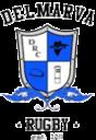 Delmarva RFC