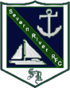 Severn River Women