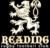 Reading RFC