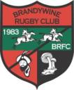 Brandywine Men
