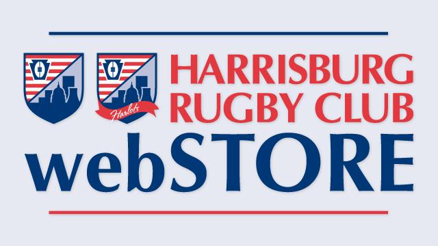 HRFC Webstore