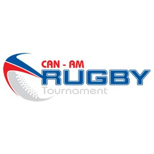 Can-AM Rugby Tournament