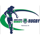 James River Women's Rugby