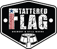 Tattered Flag Brewery