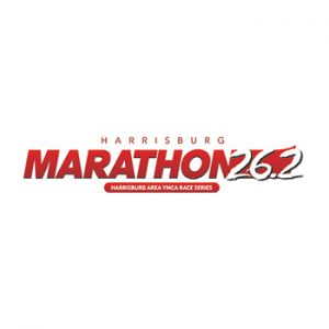 Volunteer for YMCA with HRFC at Harrisburg Marathon @ Edwin Ave & 2nd st, Harrisburg PA | Harrisburg | Pennsylvania | United States