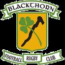 Blackthorn RFC Logo