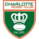 Charlotte Rugby