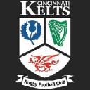 Cincinnati Kelts