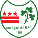 Washington Irish