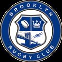 Brooklyn Rugby Club